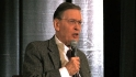 Selig on Wild Card, replay