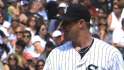 White Sox on preparing for 2012