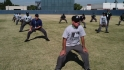 2011 Umpire Camp at UYA