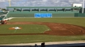 JetBlue Park close to opening