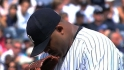 Outlook: CC Sabathia