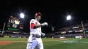 Outlook: Chase Utley