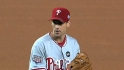 Outlook: Cliff Lee