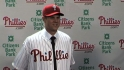 Outlook: Jonathan Papelbon