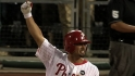 Outlook: Shane Victorino