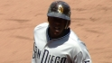 Outlook: Cameron Maybin