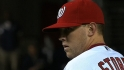 Outlook: Drew Storen