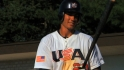 Top Prospects: Delmonico, BAL