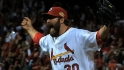Outlook: Jason Motte