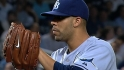Outlook: David Price