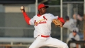 Top Prospects: Jenkins, STL