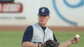 Top Prospects: Oberholtzer, HOU