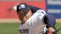 Top Prospects: Rondon, DET