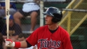 Top Prospects: Arcia, MIN