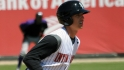 Top Prospects: Thompson, CWS