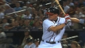 Chipper not retiring
