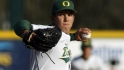 Top Prospects: Anderson, COL