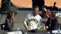 Best of Giants FanFest