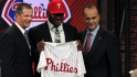 Top Prospects: Greene, PHI