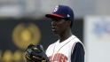 Top Prospects: Montero, NYM