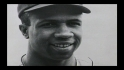 HOF Bio: Frank Robinson