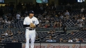 Top Prospects: Betances, NYY