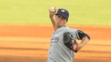 Top Prospects: Odorizzi, KC