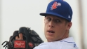 Top Prospects, Wheeler, NYM