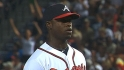 Top Prospects: Vizcaino, ATL