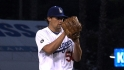 Top Prospects: Eovaldi, LAD