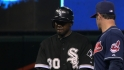 Youngsters to impact White Sox