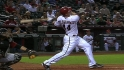 What to expect from Goldschmidt