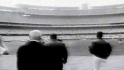 Dodger Stadium opens in 1962
