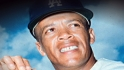 Maury Wills steals record 104th base