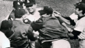 Don Drysdale sets a MLB record with 58 2/3 Scoreless Innings