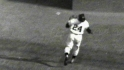 SF: Willie Mays, No. 24