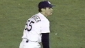 In the only Game 7 in Dodger Stadium History, Orel Hershiser quells the Mets