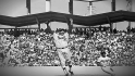 Dodgers Sweep Yankees in 1963 World Series