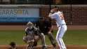 2012 Spring Training: Orioles
