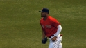 2012 Spring Training: Red Sox