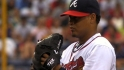 2012 Spring Training: Braves