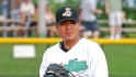 Top Prospects: Ramirez, SEA