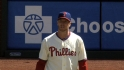 2012 Spring Training: Phillies