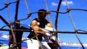 MLB All Access: Jose Bautista