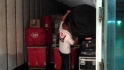 Reds&#039; gear arrives in Goodyear
