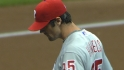Hamels, Phils working on deal