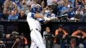 Hosmer looks forward to 2012