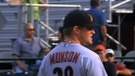 Top Prospects: Munson, ARI
