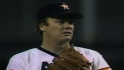 Astros: Mike Scott, No. 33