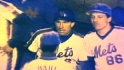 Randall remembers Gary Carter